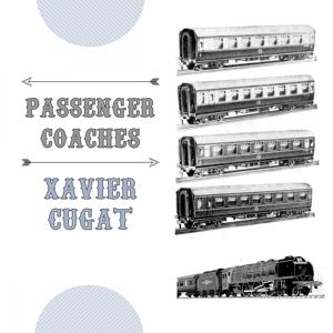 Passenger Coaches
