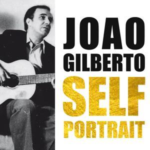 Joao Gilberto, Self Portrait