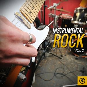 Instrumental Rock, Vol. 2