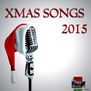 Xmas songs 2015
