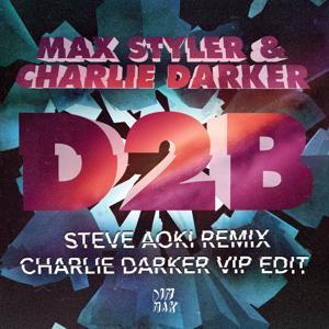 D2B Remixes