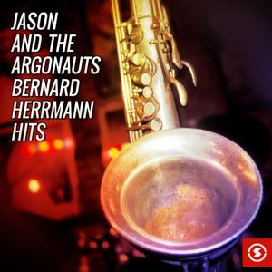 Jason and the Argonauts (Soundtrack Hits)