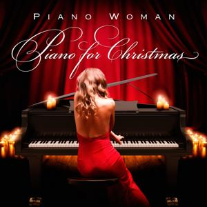 Piano For Christmas