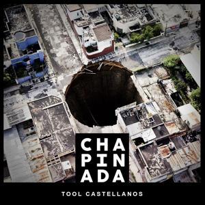 Chapinada