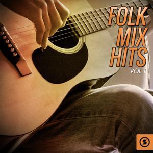 Folk Mix Hits, Vol. 1