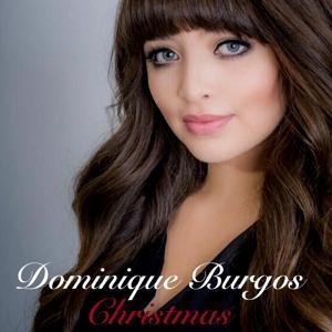 Dominique Burgos Christmas