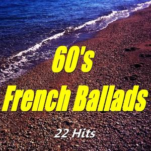 60's French Ballads (22 Hits)
