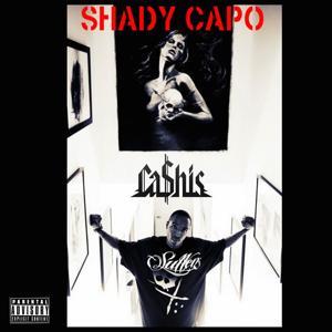 Shady Capo