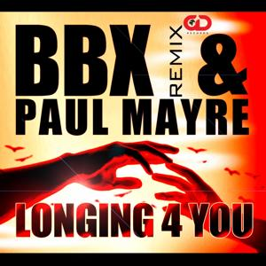 Longing 4 You (Remixes)