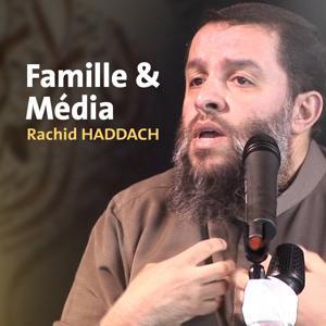 Famille et média (Quran)