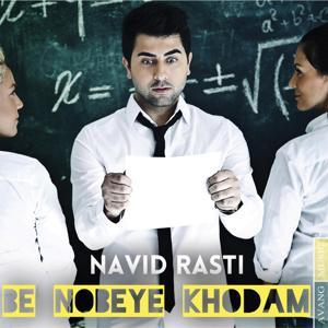 Be Nobeye Khodam