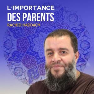L'importance des parents (Quran)