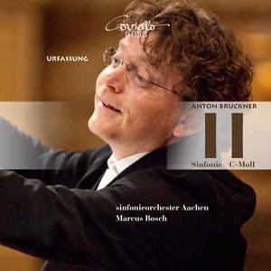 Anton Bruckner: Symphony No. 2 in C Minor