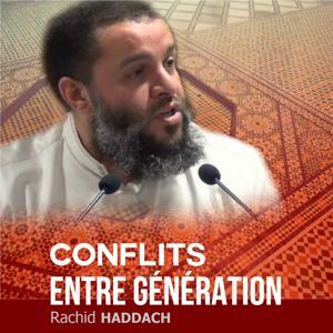 Conflits entre génération (Quran)