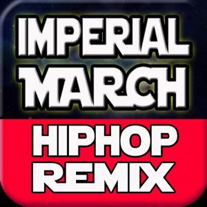 Imperial March (Hip Hop Remix)