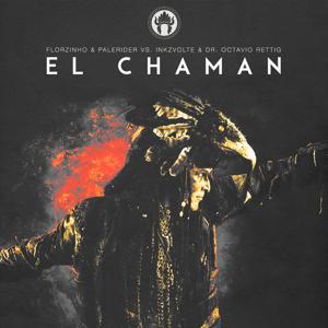 EL Chaman (Florzinho & Palerider vs. Inkzvolte & Dr. Octavio Rettig)