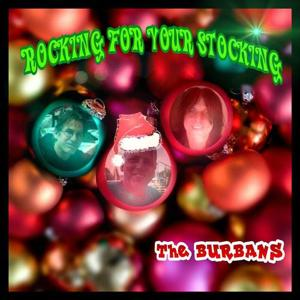 Rocking for Your Stocking