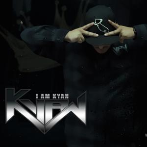 I Am Kyan
