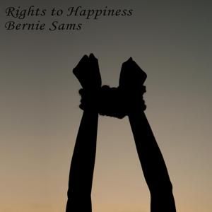 Rights to Happiness