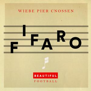 Fifaro (Beautiful Football)