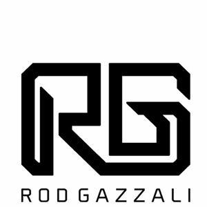 Rod Gazzali