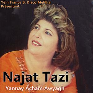 Yannay Acham Awyagh