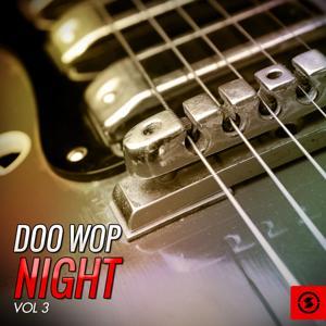 Doo Wop Night, Vol. 3