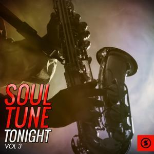 Soul Tune Tonight, Vol. 3