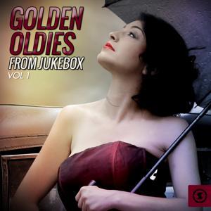 Golden Oldies from Jukebox, Vol. 1
