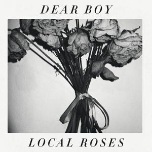 Local Roses