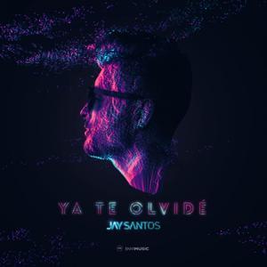 Ya Te Olvidé (Radio Edit)