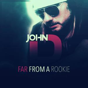 Far from a Rookie (feat. Fat B)