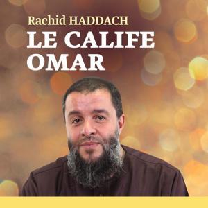 Le calife Omar (Quran)