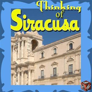 Thinking of Siracusa