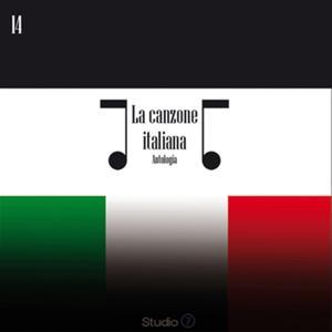 La canzone italiana, Vol. 14