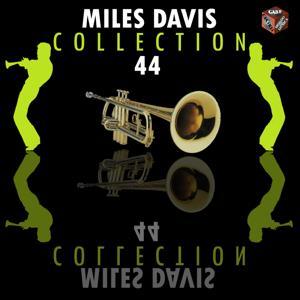 Miles Davis Collection, Vol. 44