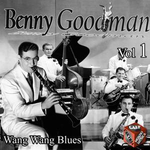 Wang Wang Blues, Vol. 1