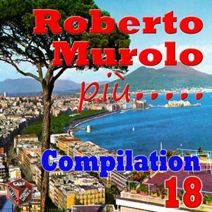 Roberto Murolo: Compilation, Vol. 18
