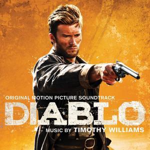 Diablo (Original Motion Picture Soundtrack)