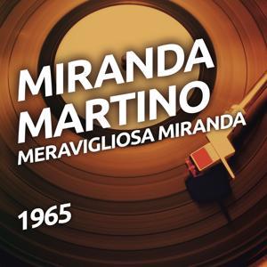Meravigliosa Miranda