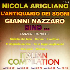 Canzoni da night