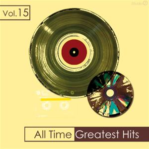 All Time Greatest Hits, Vol. 15