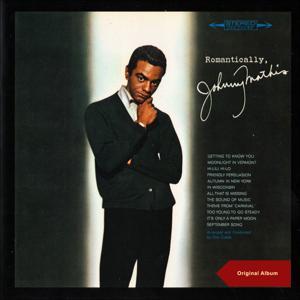 Romantically (Original Album)