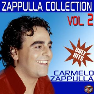 Carmelo Zappulla Collection, Vol. 2