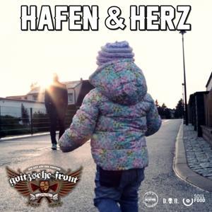 Hafen & Herz