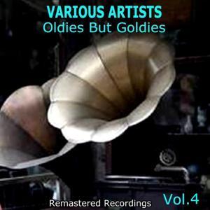 Oldies but Goldies Vol. 4