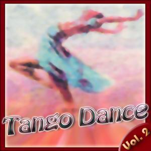 Tango Dance, Vol. 2