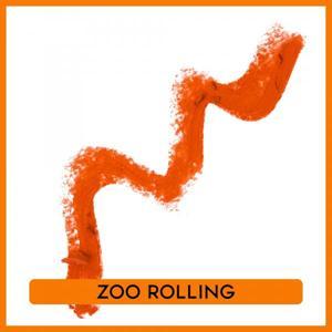 Zoo Rolling