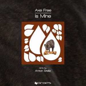 Is Mine