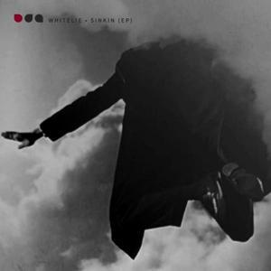 Sinkin (EP)